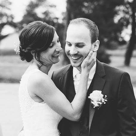 Wedding photographer Helmut Bergmüller (bergmueller). Photo of 06.09.2017