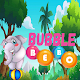 Bebo Bubble Download for PC
