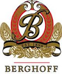 Logo of Berghoff Sir Dunkle Dark