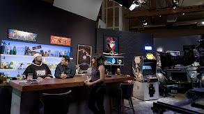 Mike Colter; Simone Missick; Lucasfilm; Valiant Comics thumbnail