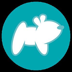 Miwuki Pet Shelter - Adopta