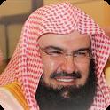 Holy Quran - Abdelrahman Sodes icon