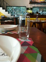 Chi Asian Cookhouse photo 1