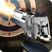 Game Range Shooter APK for Windows Phone