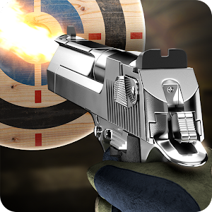 Range Shooter for PC