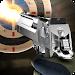 Range Shooter icon