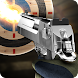 Range Shooter - Androidアプリ