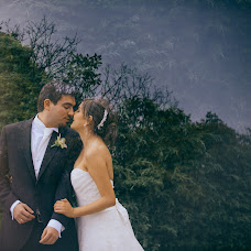 Wedding photographer Ney Sánchez (neysanchez). Photo of 06.07.2015