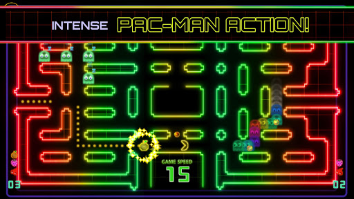 pac man apk full version