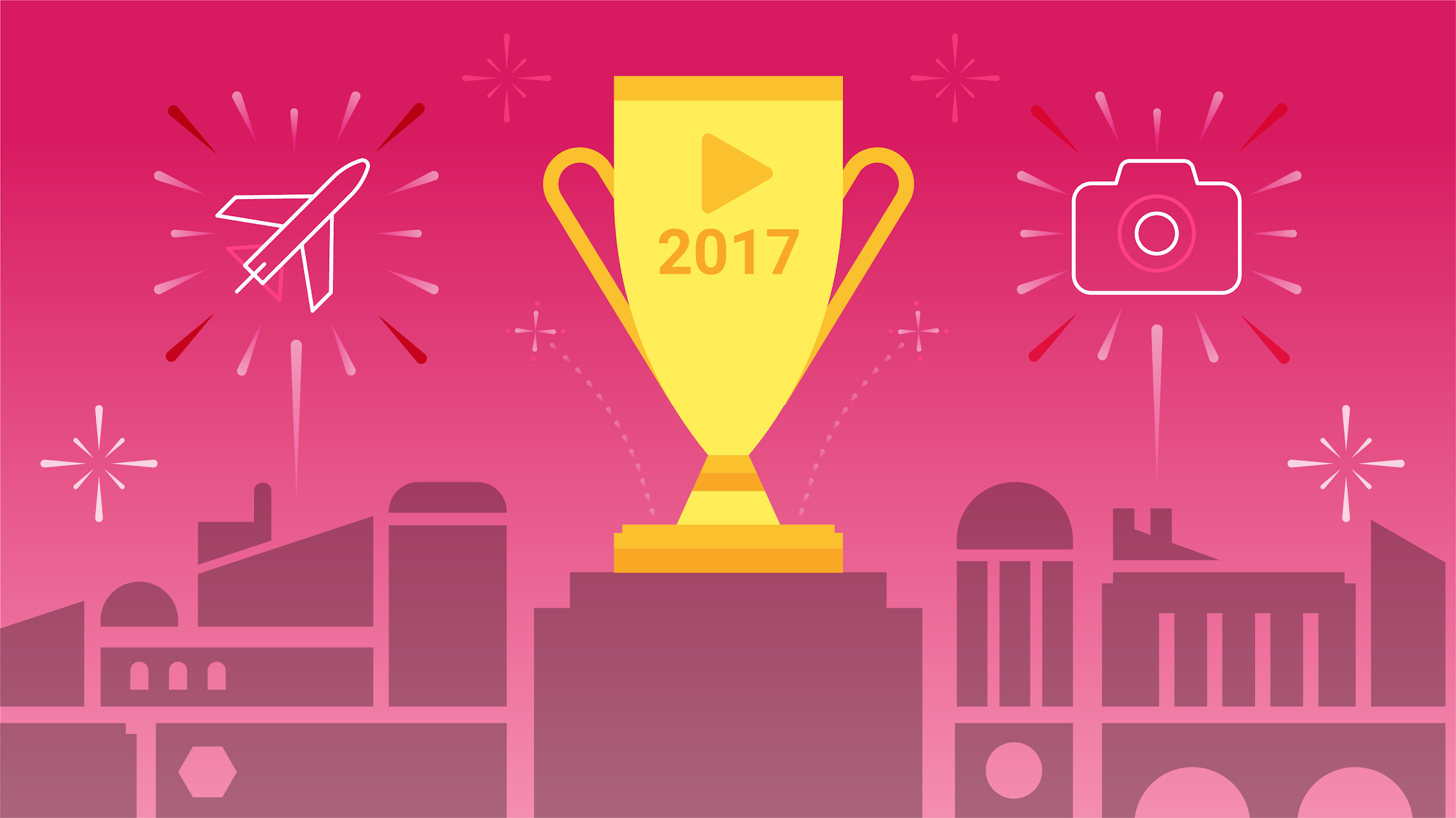 Best Apps of 2017