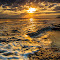 contest-sunset cupel_IMG_9608.jpg