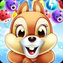 Bubble Shoot Pet file APK Free for PC, smart TV Download