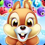 Bubble Shoot Pet Apk Download Free for PC, smart TV