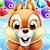 Bubble Shoot Pet file APK for Gaming PC/PS3/PS4 Smart TV