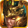 Clash of Assassins -The Empire - Game RPG Terbaik