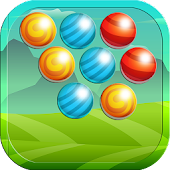 Color Bubble Shooter