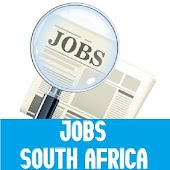 Jobs in South Africa NEW