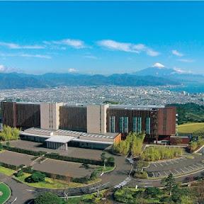 富士山の絶景をおもてなし!静岡市清水区「日本平ホテル」でプレミアムなひと時を過ごそう