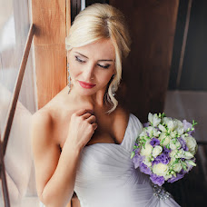 Wedding photographer Ekaterina Karavaeva (triksi). Photo of 31.10.2016