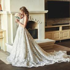 Wedding photographer Vyacheslav Apalkov (Observer). Photo of 04.10.2018