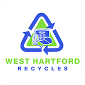 West Hartford Recycles
