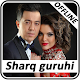 Sharq guruhi qo'shiqlari for PC-Windows 7,8,10 and Mac