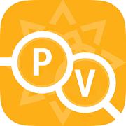 Pali-Viet - Từ điển Pali Việt