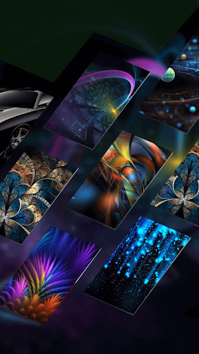 HD Wallpapers + 1.7 screenshots 2