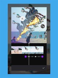 Movie Maker Filmmaker YouTube & Instagram- screenshot thumbnail