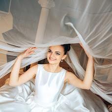Wedding photographer Yaroslav Kryuchka (doxtar). Photo of 13.03.2017