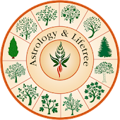 Astrology & Lifetree