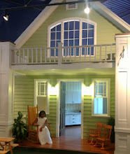 Photo: nice house
