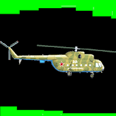 FlappyHelicopter Small