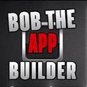 Bob The App Builder icon