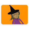Halloween for Kids Club Mobile icon