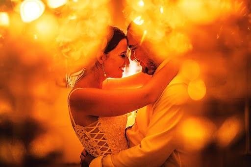 Wedding photographer Ruan Redelinghuys (ruan). Photo of 09.01.2020