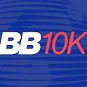 BOLDERBoulder 10K icon