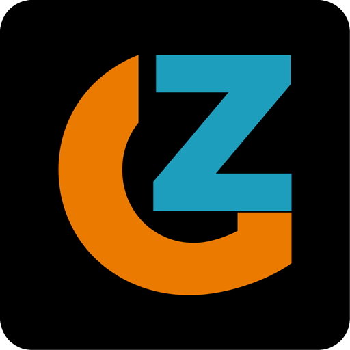Fun Free Puzzle Games avatar image