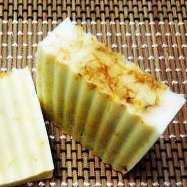 金盞花皂100g