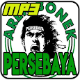Lagu Persebaya Surabaya-Bonex Mp3