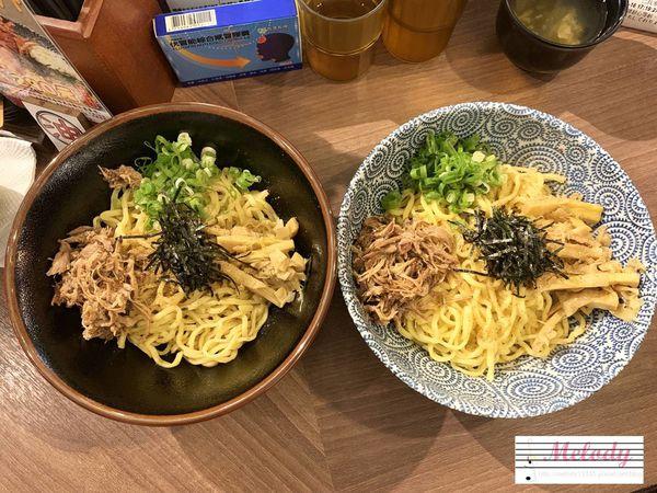。台中北區。日本東京來台 打破傳統拉麵吃法 麵屋かとむら台中一中店