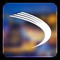 EPTDA Rome 2017 icon