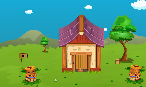 The Dog Rescue Apk Download 2