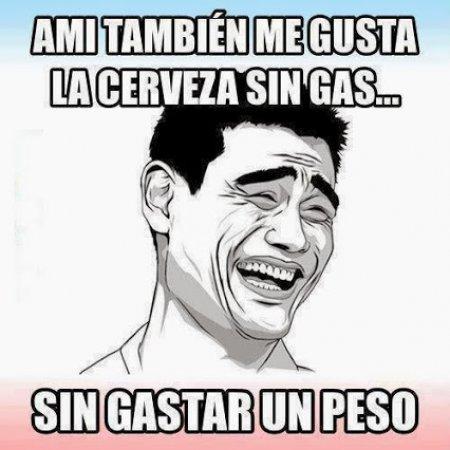 memes español latino