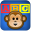 ABC Toddler icon