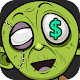 Zombie Winner - Become the earning zombie Download on Windows