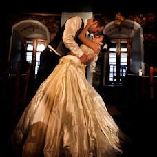 Wedding photographer Themis Papandreou (papandreou). Photo of 11.02.2014