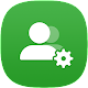 Duplicate Contacts Fixer and Remover apk