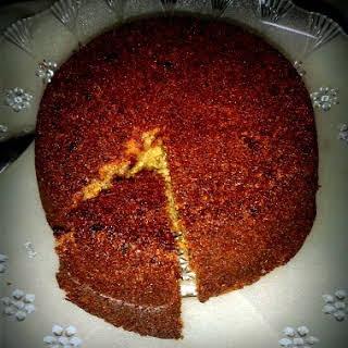 Date Cake Sugar Free Recipes.