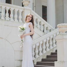 Wedding photographer Liana Gukasyan (liagg). Photo of 16.08.2015